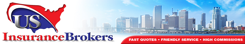 Welcome to us insurance brokers welcome commercial lines personal lines appointment request application forms contact us sciox Images